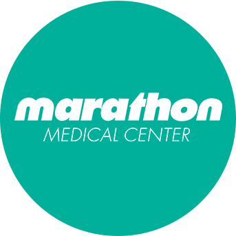 marathon medical