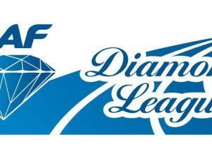La caccia al diamante inizia a Doha