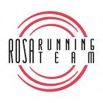 rosa-running-team