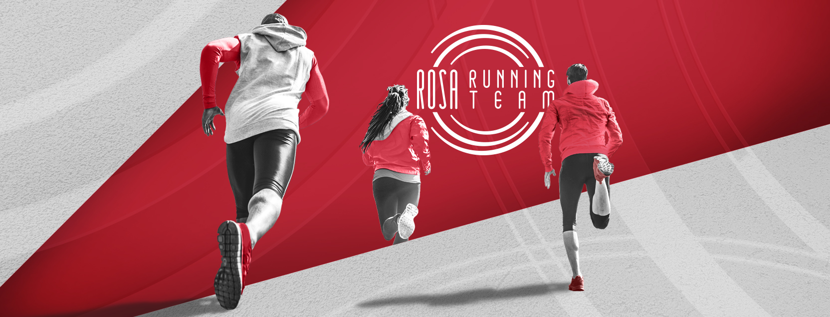 asd-rosa-running-team-cover