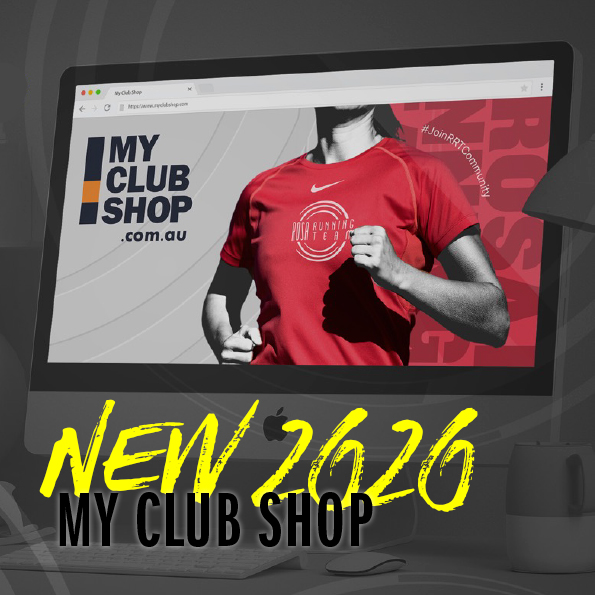 rosa-running-team-my club shop